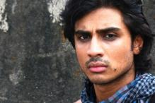 Only commercial film guarantees more exposure: Shiv Pandit