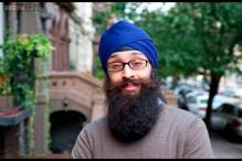 US: Sikh professor attacked, called 'Osama', 'terrorist'