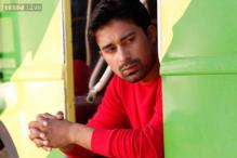 Brands should suit my personality: Rannvijay
