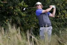 Snedeker dumbfounded by Furyk's 59 at BMW Championship