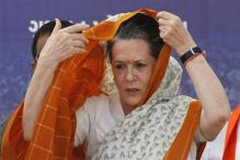 Sonia Gandhi likely to leave for US today for medical check-up