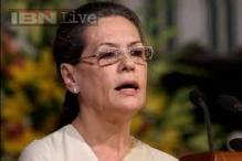 Did a BHEL employee make the hoax call to the A-G imitating Sonia?