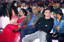 SIIMA 2013: Bollywood stars come to cheer their southern colleagues