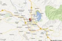Jammu and Kashmir: Two policemen injured in terrorist attack