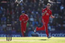 Ben Stokes' progress excites England ODI coach