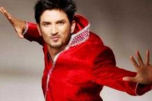 Sushant Singh Rajput open to working in regional films