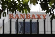 Suspected hair in a Ranbaxy tablet led to US import alert