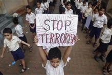 Ominous signs of revival of Sikh militancy: Indian security agencies on alert