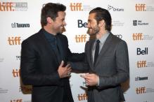 Toronto Film Festival: Irrfan, Sandra Bullock, Nicole Kidman walk the red carpet