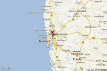 Four-storey building collapses in Thane, two feared trapped