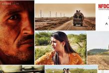 India's Oscar entry 'The Good Road': 10 unknown facts