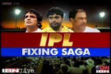 IPL chargesheet: What nailed Gurunath Meiyappan