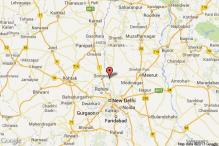 Unidentified assailants shoot police constable dead in Uttar Pradesh
