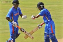 Confident India A would aim to seal series against NZ A