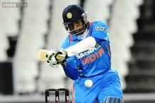 All players will get a chance against WI A, says India A coach