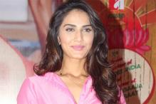 'Shuddh Desi Romance' more challenging than fun: Vaani Kapoor