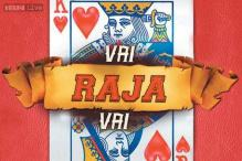 Vai Raja Vai: Aishwarya Dhanush starts shooting