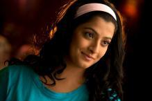Varalaxmi Sarathkumar to star in Kannada remake of 'Mirchi'