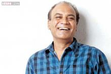 I don't want to do mindless cinema: Vipin Sharma