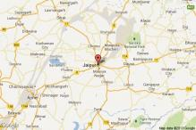 Welder rapes woman at engineering college, absconding
