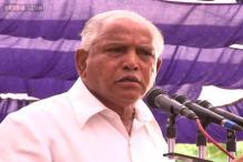 Yeddyurappa aide meets Arun Jaitley; BJP-KJP merger a matter of time?