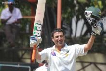 Younis double century turns course of first Test