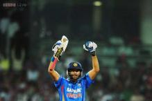 Yuvraj Singh-led India Blue beat Delhi to win Challenger Trophy