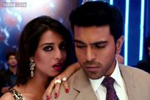 Zanjeer: 15 below-the-belt dialogues from Ram Charan's film