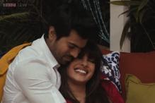 'Zanjeer' review: The film is a shameless exercise in laziness