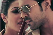 Zanjeer: What's the significance of such a title?