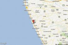 2011 Advani bomb case: Panna Ismail, Bilal Malik arrested in Andhra