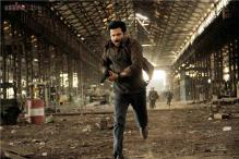 '24' is drawing youngsters to TV: Anil Kapoor