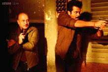What keeps Anil Kapoor busy apart from '24'
