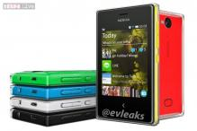 Apple iPad 5, 6-inch Nokia Lumia 1520 coming on Tuesday