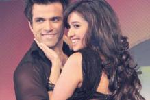 Nach Baliye 6: Meet the contestants