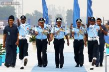 Air Force launches 3G network for staff, calls it AFCEL