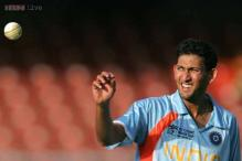 Ajit Agarkar retires from all forms of cricket