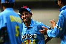 Decided to retire with no chance to play for India again: Ajit Agarkar