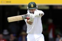 Warm-up match: Five SA batsmen score fifties on opening day
