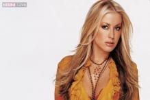 Singer Anastacia undergoes double mastectomy