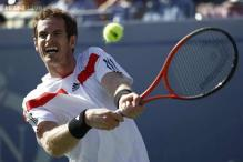 Murray pulls out of ATP World Finals