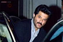 Sharmaji Ka Atom Bomb: Who is Anil Kapoor's heroine in the film?
