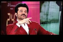 Was apprehensive initially on taking up '24': Anil Kapoor