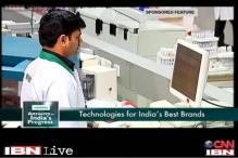 Watch: Solutions for India's healthcare sector