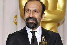 Indian cinema shouldn't lose originality: Asghar Farhadi
