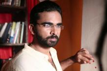 Pizza 2: Our film features a very young team, says Ashok Selvan