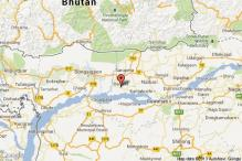 Assam: 28 people killed, 10 injured as a truck rams into 2 mini buses; driver on the run