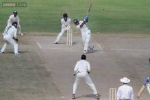 Ranji Trophy: Maharashtra, Andhra in control on Day 2