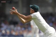 Merv Hughes criticises Australia Ashes build-up