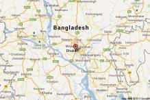 Bangladesh tribunal sentences opposition BNP lawmaker to death